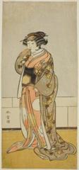 AIC-1925.2388.安永08・11・01中村座ヵ『帰花英雄太平記』