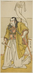 AIC-1939.2190.安永09・04・15森田座『碁太平記白石噺』