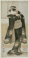 AIC-1928.1060.寛政06・11・河原崎座『松貞婦女楠』