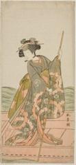 AIC-1932.1024.安永04・11・01森田座『菊慈童酒宴岩屈』