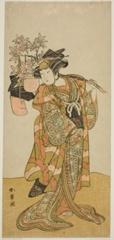 AIC-1925.2437.安永04・11・中村座『花相撲源氏張胆』