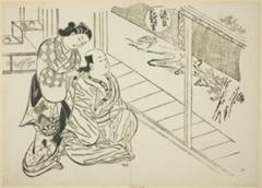 AIC-1925.1867.「源氏」 「花散里」・・『』