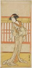 AIC-1938.486.安永09・04・15森田座ヵ『碁太平記白石噺』