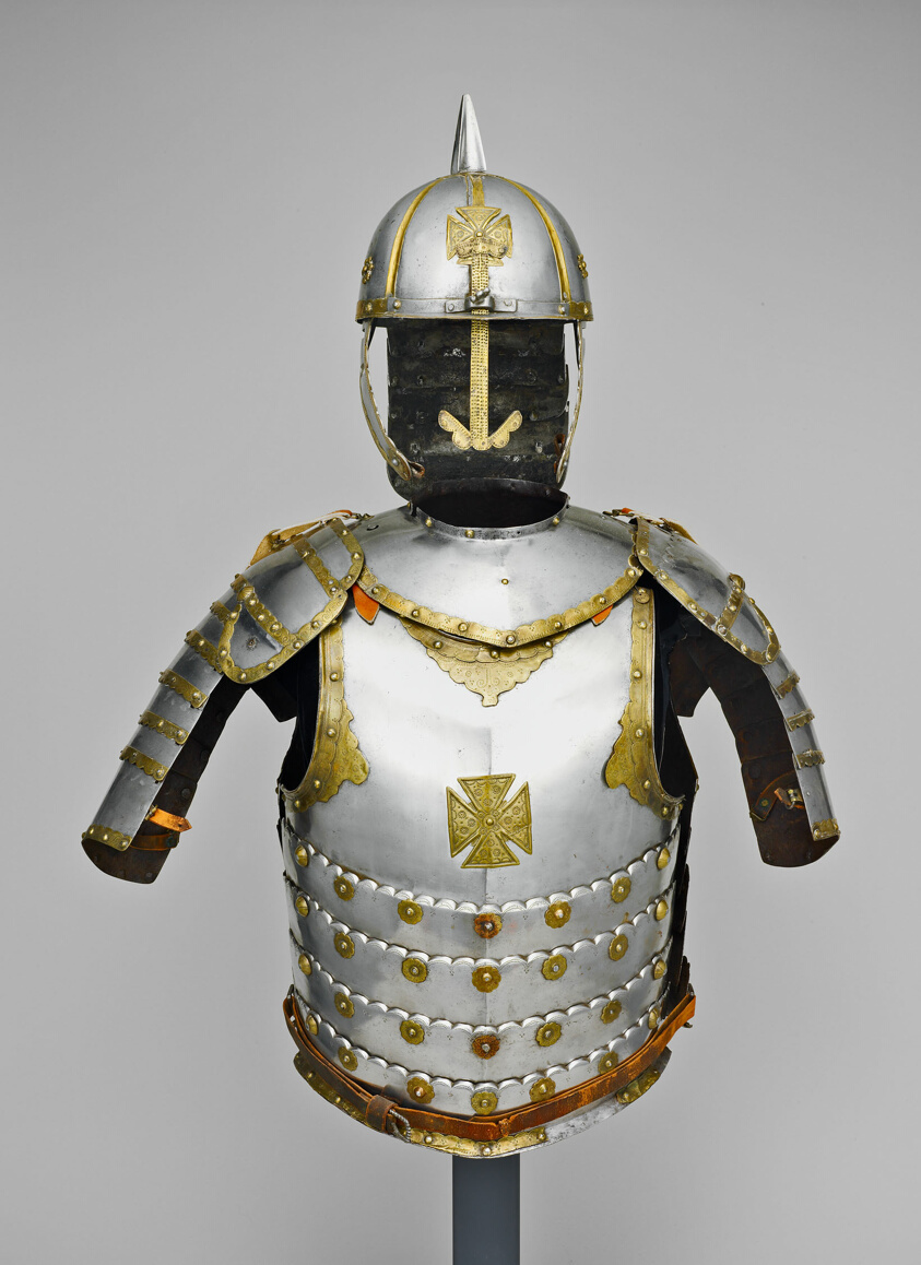 Leather Armor 5e Equipment