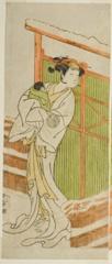AIC-1939.675.安永01・11・森田座『』