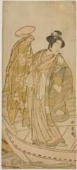 AIC-1939.1811.安永04・11・01森田座『菊慈童酒宴岩屈』