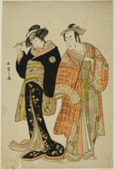 AIC-1937.179.天明01・04・25市村座『劇場花万代曽我』